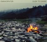 emancipator_dusk_to_dawn