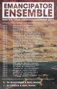 Emancipator_Winter_2014