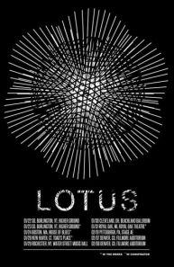 Lotus_Winter2014-353x