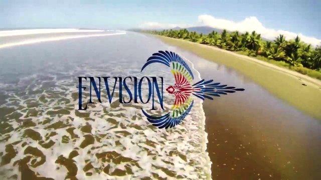 Envision-Festival-Costa-Rica-2014