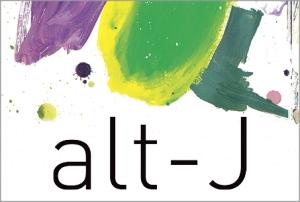 alt-J(2)