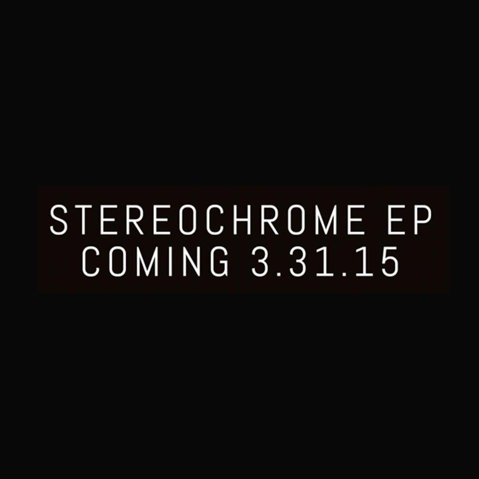 Stereochrome_EP