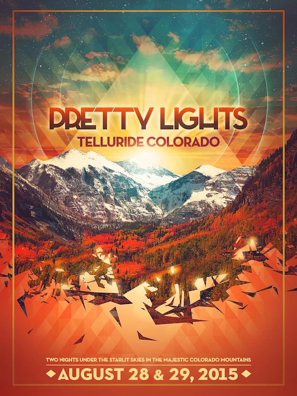 PrettyLights_Telluride_FINAL610x813
