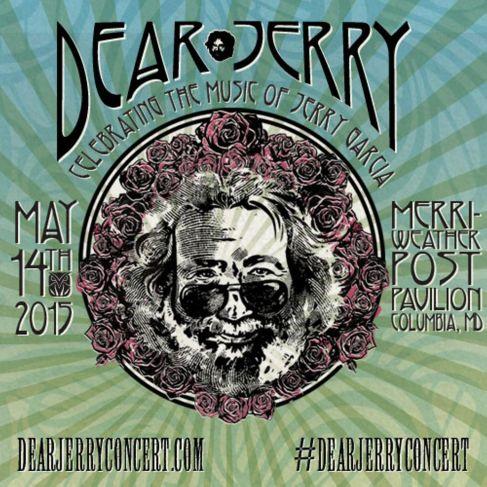 dearjerry